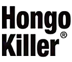 Hongo Killer